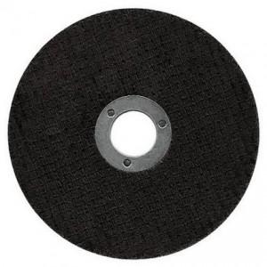 ryobi disque tron onner pour eco2335. Black Bedroom Furniture Sets. Home Design Ideas