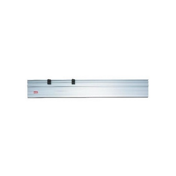 Metabo rail de guidage ks66 - Rail de guidage scie circulaire ...
