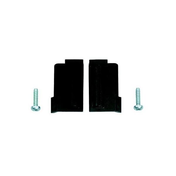aiguille vibrante beton sur perceuse. Black Bedroom Furniture Sets. Home Design Ideas