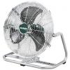 La nouvelle catégorie ventilateur