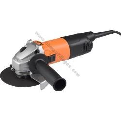 AEG meuleuse 125 mm WS8-125SK 800W