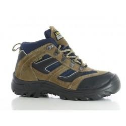 Safety Jogger Chaussures de sécurité X2000