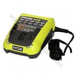 Ryobi chargeur CS120D 12V pour Li-Ion et NiCd