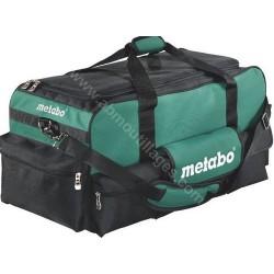 Metabo sac trolley