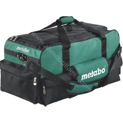 Metabo sac trolley