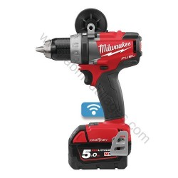 Milwaukee percesue visseuse M18 ONEDD-502X