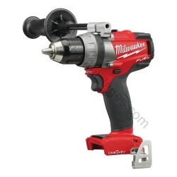 Milwaukee percesue visseuse M18 ONEDD-0