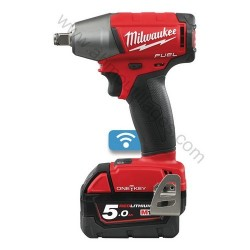Milwaukee boulonneuse M18 ONEIWF12-502X