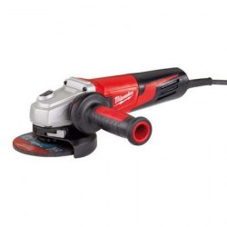 MILWAUKEE MEULEUSE AVG 12-125XE 1550W