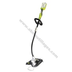 Ryobi RLT36B33 Coupe-bordures Lithium-Ion 36 V