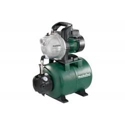 Metabo Surpresseur HWW 4000-25 G