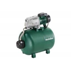Metabo Surpresseur HWW 9000-100 G