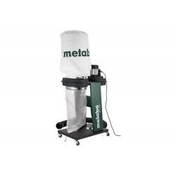 Metabo aspirateur à sciures SPA 1200