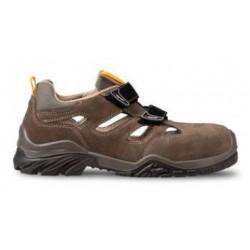 Chaussure de sécurité tropic