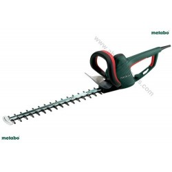 Metabo taille haies HS-8755