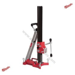 Milwaukee support pour DD3-152