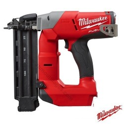 Milwaukee cloueur M18 CN18GS-0X