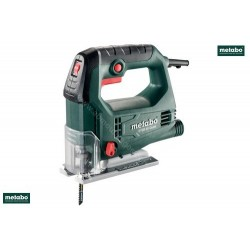 Metabo Scie sauteuse STEB 65 Quick