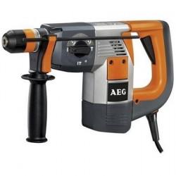 AEG Perforateur burineur PN 3500
