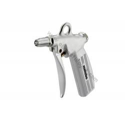 Soufflette en aluminium a air comprimé BPA15S
