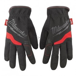 Milwaukee Gants multi usage souples