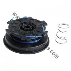 Ryobi recharge bobine de fil pour coupe-bordures RLT 6038EX / 1000 EX