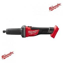 Milwaukee Meuleuse droite M18 FDG-0X