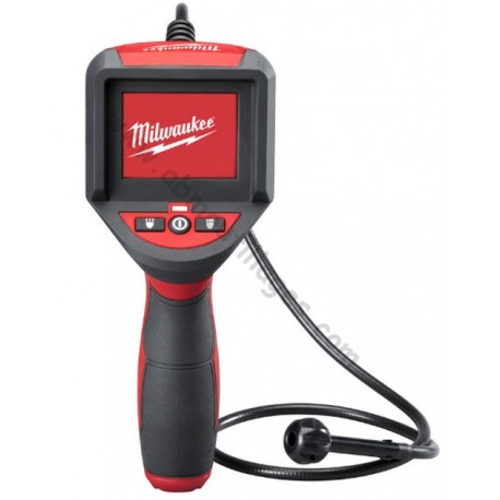 Milwaukee Camera d'inspection 2309-60