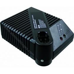 Chargeur de batterie Bosch L2415C