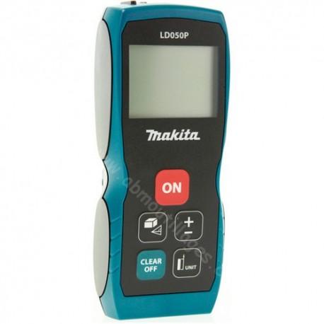 Makita LD050P Télémètre laser
