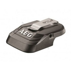 AEG adaptateur BHJ 18C-0
