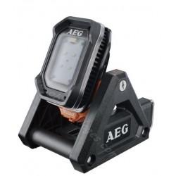 Aeg lampe BFL18-0