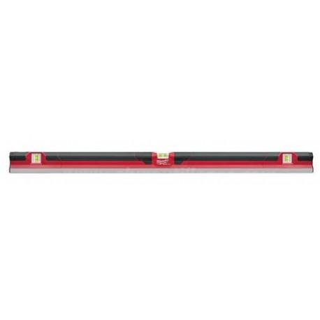 NIVEAUX MAÇON 120 cm REDSTICK™