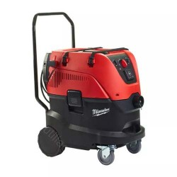 Milwaukee aspirateur AS 42 MAC
