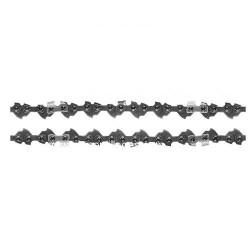 Ryobi chaine pour tronçonneuse RCS1935 / RCS1935C2 / RCS1835 / RCS18352C