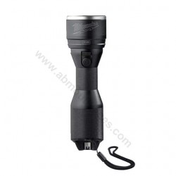 Milwaukee lampe torche haute performance M12 MLED-0