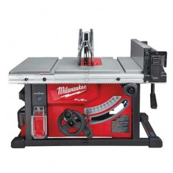Milwaukee scie sur table ON KEY M18 FTS210
