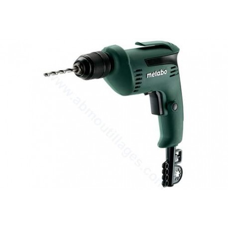 Metabo Perceuse BE 6