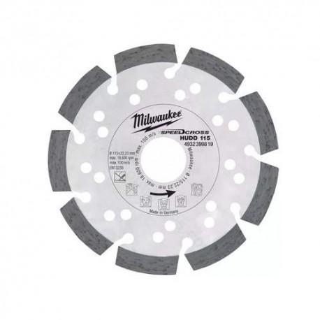 diamant HUDD-4932399819