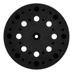Metabo plateau velcro SXE 425- SXE 3125 dureté moyenne