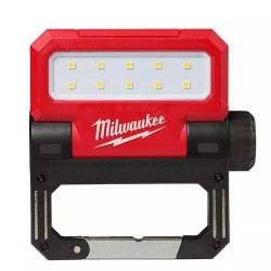 Milwaukee projecteur rechargeable L4 FFL