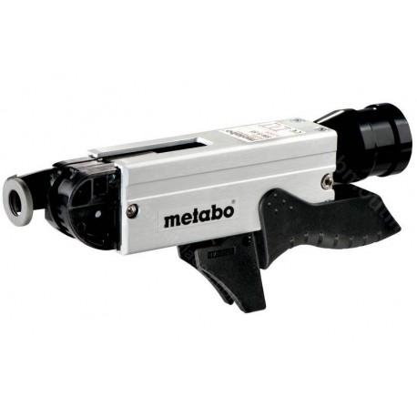 Metabo chargeur de vis SM 5-55