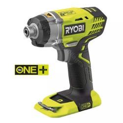 Ryobi clé à chocs 18V RID1801M