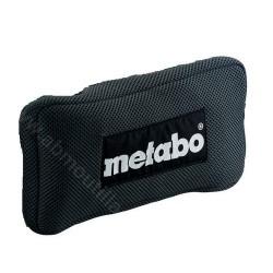 METABO sac à poussière pour ponceuse BAE 75
