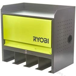 Ryobi étagère de rangement murale RHWS-01