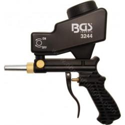 Pistolet de sablage 3244