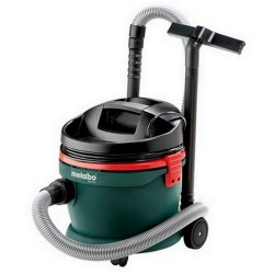 Metabo aspirateur AS 20 L / AS 30 L