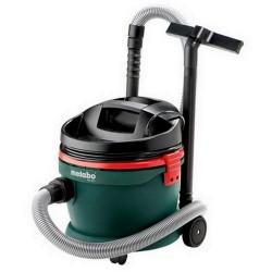 Metabo aspirateur AS 20 L / AS 32 L