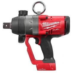 Milwaukee Boulonneuse à choc M18 ONEFHIWF1-0X