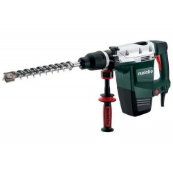 METABO marteau perforateur KHE 76